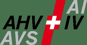 AHV - IV