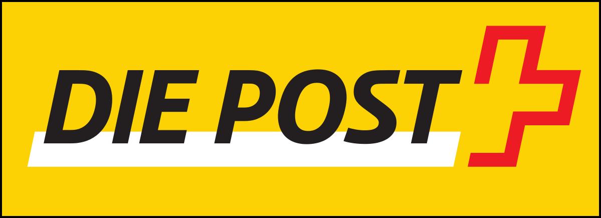 logo_post