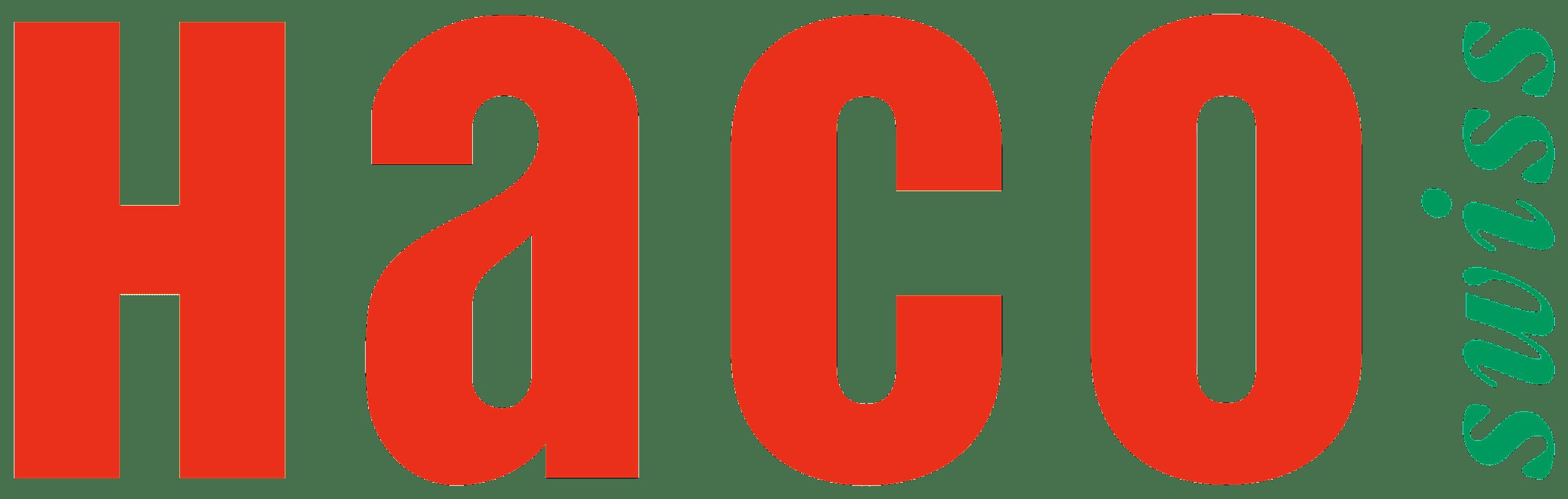 haco-logo